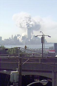WTC (17k image)